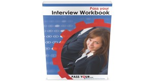 Pass Your Interview Workbook