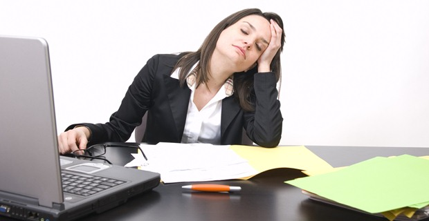 Reduce your application form stress