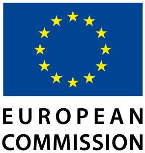 European Institutes