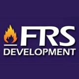 FRS Development