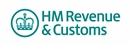 HMRC situational judgement test