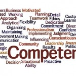 What have competencies got to do with it?