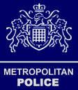 Metropolitan Police Force