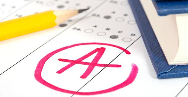 How do you get the right Situational Judgement Test answer?